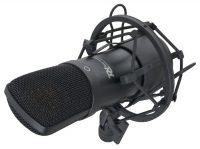 PDS-M02_RMA_Quality_Sound_dj-verkoop