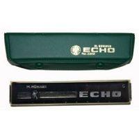 armonica-hohner-echo-tremolo-32-alemana-en-c-con-estuche-17382-MCO20136130016_072014-O