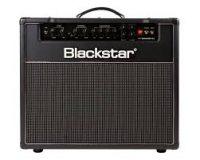 Blackstar SOLOIST 60