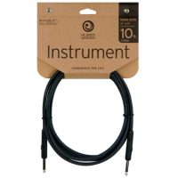 Planet Waves CGT10