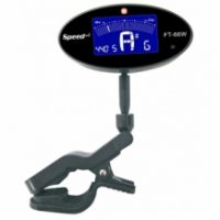 Speed Tuner FT-66W