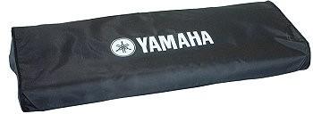 Yamaha DC16A2