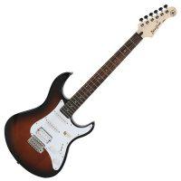 yamaha-pac112j-ovs-pacifica-electric-guitar-old-violin-sunburst-291