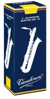 vandoren-traditional-bariton-tp_2466942656411202904f