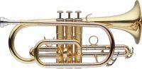 levante-bb-cornet-clear-lacquer-1127-p