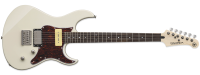 yamaha-pacifica-311h-vintage-white