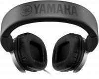 yamaha-hph-mt8