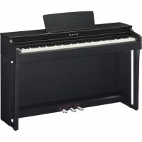 1491404683yamaha_clp_625b_digital_piano_black_1
