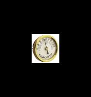 artino-hygrometer-hg44