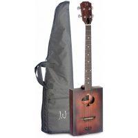 james-neligan-cask-firkin-akoestische-cigar-box-gitaar