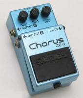 boss-ce-3-chorus