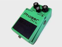 boss-ph-1r-phaser-silver-screw-guitar-effect-pedal-made-in-japan-5ad7ec34c0b7505760dae0deae240168