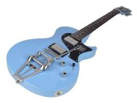 reg-435-ibu-richwood-master-series-electric-guitar-retro-special-tremola