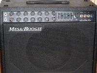 mesa-boogie-dc-5-combo-181263