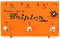 morley_20tripler