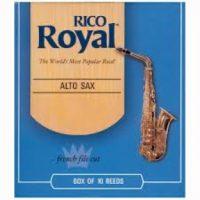rico-royal-rieten-altsaxofoon-10-stuks-pak