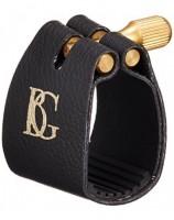bg-l15-rietbinder-ligature-baritonsax-standard