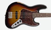 highlights-classic-road-worn-60s-jazz-bass-classic-vintage-styling