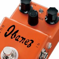 ibanez_od850_reissue_classic_overdrive_guitar_effects_pedal_-_angled