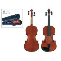 leonardo-lv-1612-1-2-viool