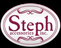 stephguitarstraps_logo