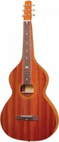 gold-tone-lm-weissenborn-hawaiian-style-slide-guitar-2