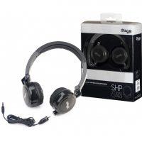 casque-audio-stagg-shp-1500bkh