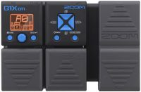 zoom-g1xon-guitar-multi-effects-processor-2