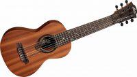 lag-tkt8-baby-gitaar