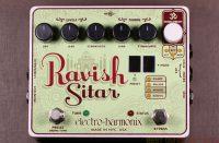electro-harmonix-ravish-sitar-review-best-guitar-synth-pedal-04