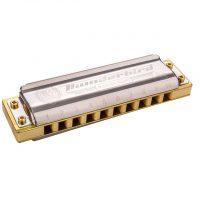 hohner-thunderbird-harmonica-diatonic-10-hole-20-tones-blues-harp-mouth-organ-instrumentos-diatonic-key-of-jpg_640x640