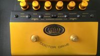 pedalpre-amp-doctor-drive-meteoro-d_nq_np_868402-mlb26646171346_012018-f