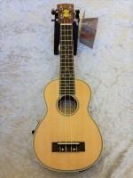 korala-korala-soprano-ukulele-uks-450-e-w-pickup