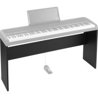 korg_stb1bk_stb1_piano_stand_1211171