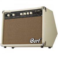 cort-af30-guitar-amplifier