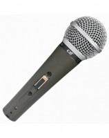 gatt-audio-dm-100