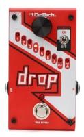 drop-large