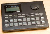 roland-sound-canvas-sc-33-1