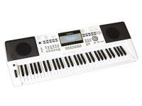 medeli-a100w-keyboard