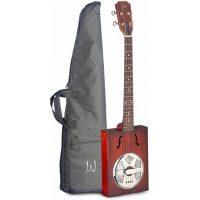 james-neligan-cask-puncheon-akoestische-resonator-cigar-box-gitaar