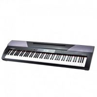 piano-digital-medeli-sp-4000