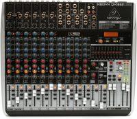 qx1832usb-large
