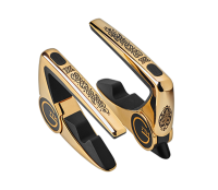 0000926_performance-2-18kt-gold-plate-celtic-special-edition_600