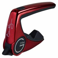 bmg-g7th-capo